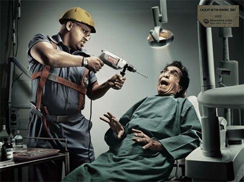 Реклама интернет портала реклама на металлургических сайтах
